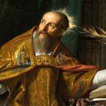 Frases y conceptos de San Agustin