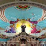 El pleroma familiar y los santos: Nuestro tesoro en el cielo