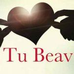Tu BeAv, el dia de las almas gemelas para el judaismo
