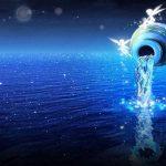 La Septimo Rayo: El rayo violeta de la Era de Acuario