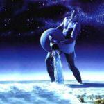 La Era del Septimo Rayo: El rayo violeta