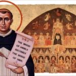 El Doctor Angelico: Santo Tomas de Aquino