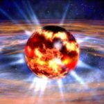 Que es la Quintaesencia o energia neutrinica, unificada o takionica