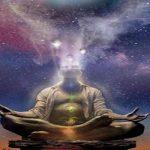 Ley del Mentalismo o 1a Ley Hermetica