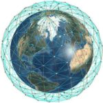 La Geometria Sagrada y el Entramado Cosmico
