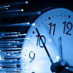 La rueda del tiempo, las redes sociales y el Salon de Juicio