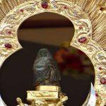 Virgen Patrona de Costa Rica, origenes de la devocion