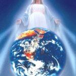 La devocion a la Virgen Maria se expande por el mundo