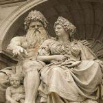 Festividad de Matronalia: fidelidad y relaciones conyugales en la Antigua Roma