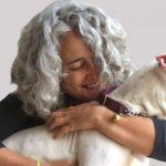 La comunicacion telepatica entre animales domesticos y sus amos