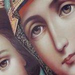 Nuestra Señora de Medjugorje, Reina de la Paz