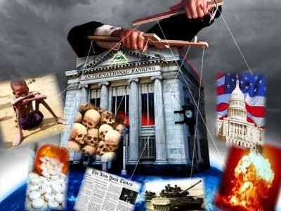 La unicidad de los procesos mundiales - Evento Jerusalen