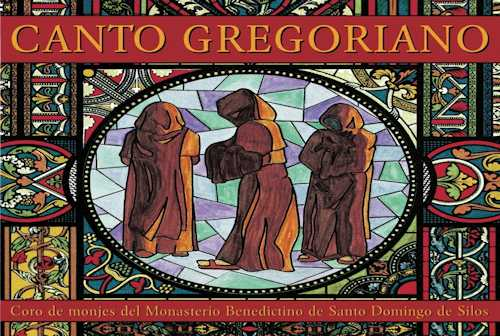 San Gregorio Magno y la alabanza a Dios
