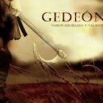 """San Gedeon y la fe que necesita pruebas """"¡Señor, muestrame una señal!"""""""