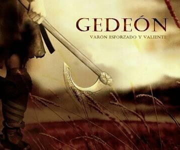 San Gedeon