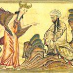 Nacimiento de Mahoma o Al-Nabi Mawlid
