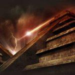 Las profecias y la capacidad de leer acontecimientos
