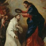 San Ramon Nonato y el deseo de tener hijos a Imagen y Semejanza