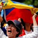 Nuestra Señora de Coromoto – Patrona de Venezuela