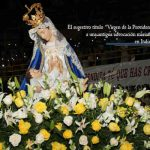 Nuestra Señora de la Divina Providencia, Patrona de Puerto Rico