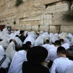 Yom Kippur, dia de perdon, expiacion y unificacion
