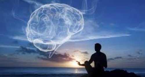 desconexion espiritual