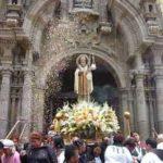 San Hilarion, anacoreta y Maestro Ascendido del Rayo Verde