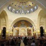 Nuestra Señorade Lourdes