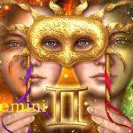 Bajo el Signo de Geminis