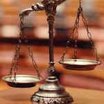 2018 – LLega la energia de Justicia: Todo sera sometido a juicio