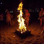 Rituales de la noche de San Juan: una noche magica