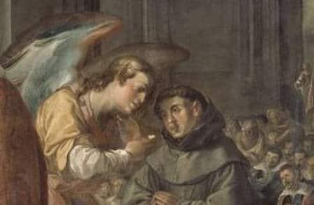 San Buenaventura y el poder superar miedos