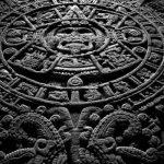 El calendario maya es un calendario galactico: Inicia el 26 de Julio