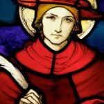 ¡Enciende tu corazon! Oracion de San Buenaventura al amor de Dios