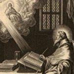 Confesiones de San Agustin, Doctor de la Gracia