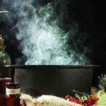 Como preparar un baño de plantas sagradas