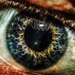 Que es el Mal de Ojo