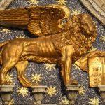 San Marcos de Leon para estar a salvo de los enemigos