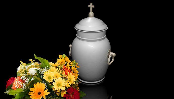 Como actua la cremacion desde la vision de una sensitiva
