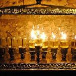 Fiesta de las Luminarias y la percepcion de unidad