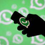 Canalizandoluz por Whatsapp - Brinda Mair en Servicio