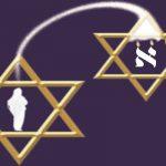 Merkabah del Corazon adaptado a la Meditacion Kabalistica en audio