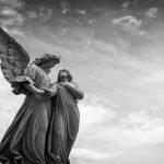 Curso de Angelologia Cristiana Inicial gratis