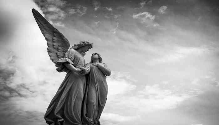 curso de angelologia gratis