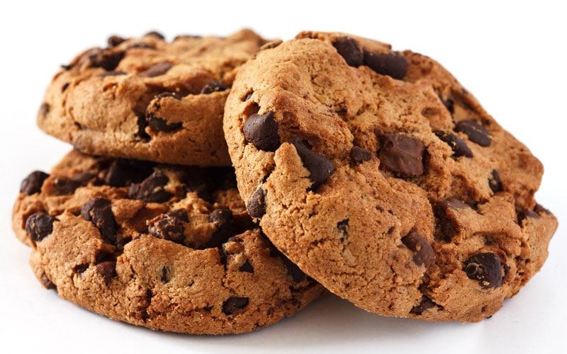 Como desactivar o eliminar cookies