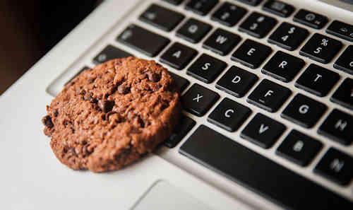Mas informacion sobre las cookies