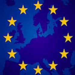 Tienda en Europa