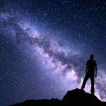 Como puedo encaminarme en este camino espiritual
