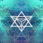 Como incluir la activacion de Merkabah en la meditacion cabalistica