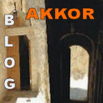 Blog de Akkor
